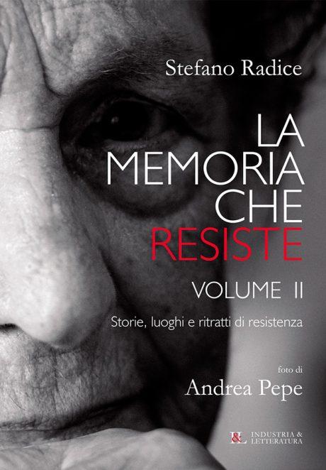 industria-e-letteratura-la-memoria-che-resiste-2