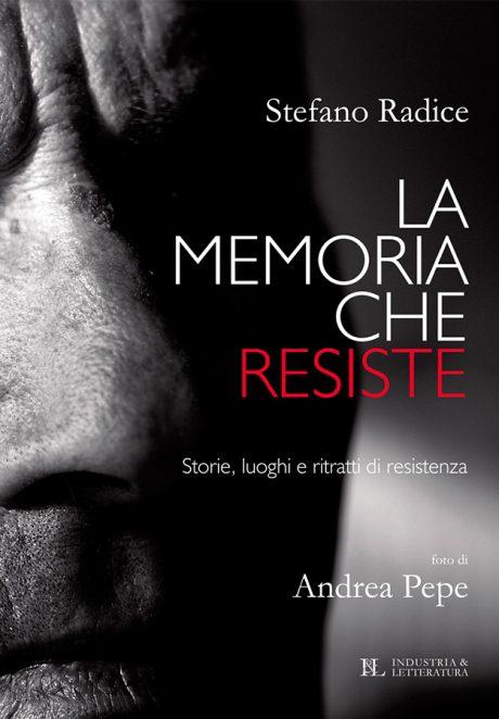 industria-e-letteratura-la-memoria-che-resiste
