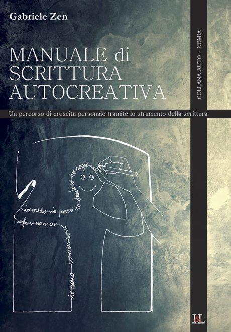 industria-e-letteratura-manuale-di-scrittura-autocreativa-900