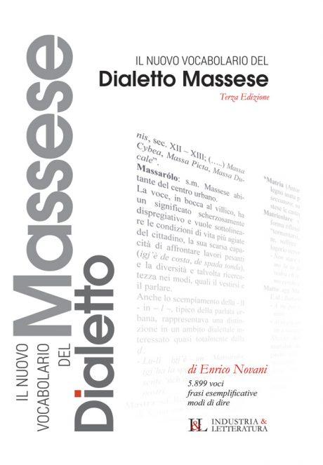 industria-e-letteratura-vocabolario-dialetto-massese
