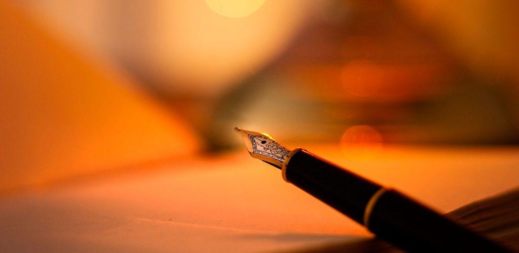 industria e letteratura poetica